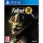 Đĩa Game Ps4 Fallout 76 -Hàng nhập khẩu thumbnail