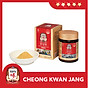 Bột Hồng Sâm KGC Powder Cheong Kwan Jang - Bột Sâm Hàn Quốc 6 Năm Tuổi (90g) thumbnail