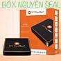 FPT Play Box 2020 plus 4K mã T550 Đầu thu Fpt box 2020 Smart box Fpt - Hàng Chính Hãng thumbnail