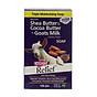 Xà bông Hope s Relief Shea Butter, Cocoa Butter & Goats Milk cho da khô ngứa, eczema, vảy nến, viêm da (125g) thumbnail