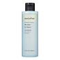 Nước Tẩy Trang Và Làm Sạch Da Innisfree My Makeup Cleanser Micellar Oil Water 200ml - 131171076 thumbnail