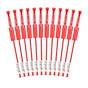 Morning light (M &amp G) Q7 office bullet bullet pen pen pen 0.5mm12 support red thumbnail
