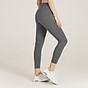 Quần tập Gym Yoga , quần chạy thể thao thể dục bó sát chất liệu siêu mịn, co giãn 4 chiều - JFKHUI3 1