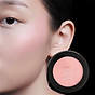 Phấn Má Hồng The Rucy All In One Blusher (6g) 2