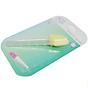 Dụng cụ uống thuốc dạng muỗng Ami Thái Lan (AM77104) thumbnail