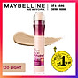 Bút Che Khuyết Điểm Maybelline Age Rewind - Màu 120 Light 6,2ml 2