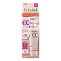 Freshel Skincare CC Cream Kem Nền CC 5 Trong 1 (50g) 2
