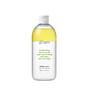 Nước tẩy trang chứa dầu Make P rem Radiance Me. Cleansing Water Oil (400ml) thumbnail
