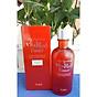 Nước Hoa Hồng Tiam My Signature Vita Red Toner 130ml thumbnail