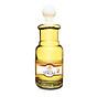 Serum dưỡng da ngăn ngừa lão hóa BÀ TÙNG -20ml thumbnail