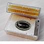 Mật Ong Bánh Tổ Thảo Mộc Hộp 600gr Loại Hoa Rừng Honeycomb thumbnail