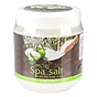 Muối Tắm Spa Mori Dừa Mori Spa Salt - Coconut (700ml) thumbnail