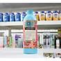 Sữa tắm hương nước hoa Tesori D Oriente Ayurveda Shower Cream 500ml + Móc khóa 5