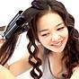 Máy Uốn Xoăn Tóc 3 Trục, Tạo Sóng Nước, Lọn Tóc Xoăn Tự Nhiên, Nhiều Cỡ Trục Tạo Được Nhiều Kiểu Tóc Khác Nhau, Điều Chỉnh Mức Nhiệt Phù Hợp, Nhiệt Tản Đều, Lọn tóc Tự Nhiên, Giữ Nếp, Hạn Chế Gãy Và Dính Tóc thumbnail