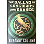 The Ballad of Songbirds and Snakes (A Hunger Games Novel) - Version 2020 thumbnail