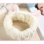 Băng Đô Tai Mèo Đa Năng - Hàng cao cấp thumbnail