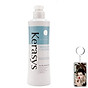 Dầu xả Kerasys Moisture cân bằng độ ẩm cho tóc xơ rồi Hàn Quốc 600ml tặng kèm móc khoá thumbnail