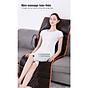 Nệm Massage ,Đệm massage Toàn Thân.Giúp Giảm Căng Thẳng Mệt Mỏi Trên Khắp Cơ Thể 4