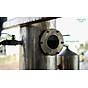 Tinh dầu hoa Sen Trắng 100ml Mộc Mây - tinh dầu thiên nhiên nguyên chất 100% - chất lượng và mùi hương vượt trội - Có kiểm định 20
