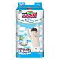 Tã Dán Goo.n Premium Gói Cực Đại XL46 (46 Miếng) thumbnail