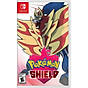 Đĩa Game Pokemon Shield Cho Máy Switch thumbnail