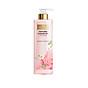Sữa Tắm Nước Hoa Cindy Bloom Aroma Flower - Ngọt Ngào 640g thumbnail