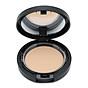 Phấn phủ kiềm dầu cao cấp Hàn Quốc Dabo Make-Up SPF 36 PA+++ (11g) Hàng Chính Hãng - 21 Vanila Begie 2