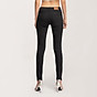 Quần Jean Nữ Skinny Lưng Vừa Aaa Jeans Có Nhiều Màu Size 26 - 32 2