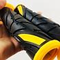 Bộ bao tay Spider Gel dành cho xe máy ( màu vàng ) 6