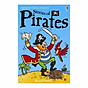 Usborne Young Reading Series One Stories of Pirates + CD thumbnail
