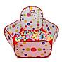 Lều bóng 1.5M RFD243559 thumbnail