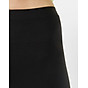 Quần legging đùi vải thun cotton dày cao cấp dùng cho đi chơi, đi tập thể thao, du lịch, mặc nhà 8
