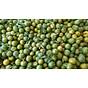 Tinh dầu Cam ngọt 50ml Mộc Mây - tinh dầu thiên nhiên nguyên chất 100% - chất lượng và mùi hương vượt trội 20