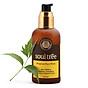 Sữa Rửa Mặt Sạch Da - Làm Sáng Da Dành Cho Da Nhờn & Mụn Soultree Nutgrass Facewash 120ml thumbnail