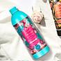 Sữa tắm hương nước hoa Tesori D Oriente Ayurveda Shower Cream 500ml + Móc khóa 3