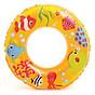 phao bơi hình tròn thumbnail