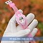 Đồng hồ điện tử UNISEX PAGINI TE02 Phong cách thể thao Trang trí các nhân vật hoạt hình cực dễ thương 7