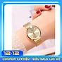 Đồng hồ nữ thời trang Julius Ja426LA thumbnail