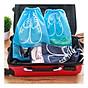 5 Túi đựng giày tiện ích size to - 00057 8