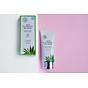 Kem BB Cream Aloe Sun Protect - JIGOTT SPF41 PA++ 3