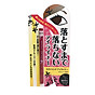 Bút kẻ mắt chống trôi Vina Styling Eyeliner 4
