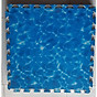 Bộ Thảm Xốp Cho Bé Hình Mặt Biển Màu Dương 60cmx60cm thumbnail