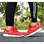 Giày sneakers thể thao thời trang nam 2