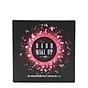 Phấn phủ kiềm dầu cao cấp Hàn Quốc Dabo Make-Up SPF 36 PA+++ (11g) Hàng Chính Hãng - 21 Vanila Begie 4