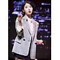 Áo khoác vest blazer nữ cao cấp NA38 thumbnail
