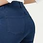 Quần Jean Nữ Ống Đứng Lưng Cao Aaa Jeans Có Nhiều Màu Size 26 - 32 5