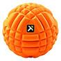 Banh Massage TriggerPoint Grip Ball thumbnail
