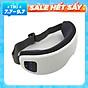 Máy Massage mắt - Eye massager 6S công nghệ nhiệt hồng ngoại, có tích hợp Bluetooth nghe nhạc thư giãn. thumbnail