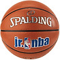 Bóng rổ JR NBA - Indoor Outdoor - Size 6 (Kèm Kim bơm và túi lưới đựng bóng) thumbnail