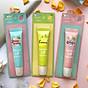 Son dưỡng thâm môi Around Me Enriched Lip Essence Hàn Quốc 8.7g (Hương nho) + Móc khóa 5